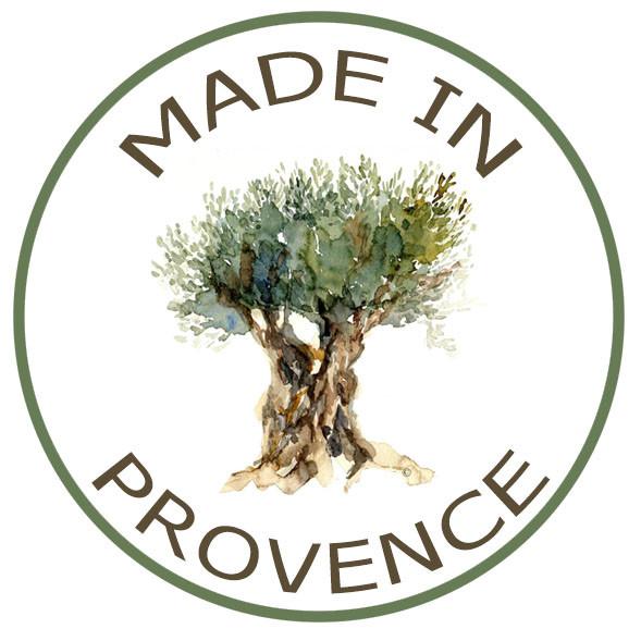 logo2_Made_in_provence.jpg